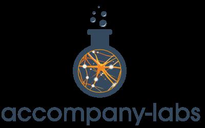 Accompany Labs Logo