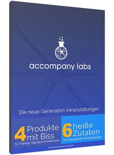accompany-labs-cover-kopie-small