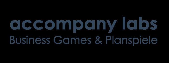 BusinessGames und Planspiele