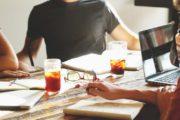 6 Zutaten für erfolgreiches Teambuilding!